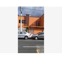 Foto de casa en venta en  639, lindavista norte, gustavo a. madero, distrito federal, 2780734 No. 01
