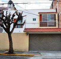 Foto de casa en venta en Guadalupe Tepeyac, Gustavo A. Madero, Distrito Federal, 2134416,  no 01