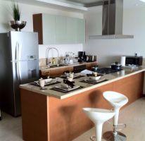 Foto de departamento en venta en Centro Sur, Querétaro, Querétaro, 2223743,  no 01