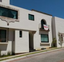 Foto de casa en venta en Real Mil Cumbres, Morelia, Michoacán de Ocampo, 1637051,  no 01