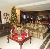 Foto de casa en venta en Jardines del Ajusco, Tlalpan, Distrito Federal, 2772726,  no 01