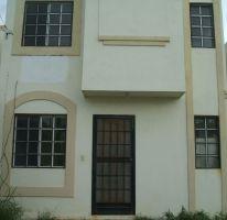 Foto de casa en venta en Loma Blanca, Reynosa, Tamaulipas, 4402637,  no 01
