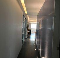 Foto de departamento en venta en Condesa, Cuauhtémoc, Distrito Federal, 4553890,  no 01