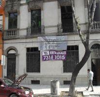 Foto de local en renta en Roma Norte, Cuauhtémoc, Distrito Federal, 2810115,  no 01