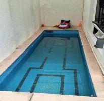 Foto de casa en venta en Costa Azul, Acapulco de Juárez, Guerrero, 4572364,  no 01