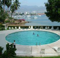 Foto de departamento en venta en Las Playas, Acapulco de Juárez, Guerrero, 3862027,  no 01