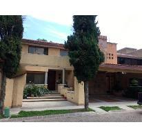 Foto de casa en venta en  64, residencial pulgas pandas norte, aguascalientes, aguascalientes, 2065050 No. 01
