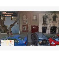 Foto de casa en venta en manzanillo 64, roma sur, cuauhtémoc, df, 2115142 no 01