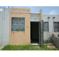 Foto de casa en venta en  64, tlajomulco centro, tlajomulco de zúñiga, jalisco, 2708762 No. 01