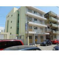 Foto de edificio en venta en  64, veracruz centro, veracruz, veracruz de ignacio de la llave, 2797906 No. 01