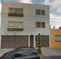 Foto de departamento en venta en Moderna, Benito Juárez, Distrito Federal, 2470186,  no 01