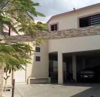 Foto de casa en venta en Privadas de Santa Rosa, Apodaca, Nuevo León, 4359161,  no 01