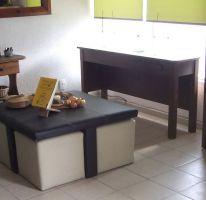 Foto de casa en venta en Pirámides, Corregidora, Querétaro, 2772357,  no 01