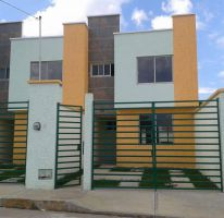 Foto de casa en venta en Higueras, Xalapa, Veracruz de Ignacio de la Llave, 4404122,  no 01