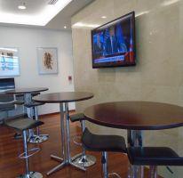Foto de oficina en renta en Juárez, Cuauhtémoc, Distrito Federal, 2573359,  no 01