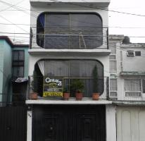 Foto de casa en venta en Lomas de Cartagena, Tultitlán, México, 865601,  no 01