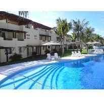 Foto de casa en venta en  642, alfredo v bonfil, acapulco de juárez, guerrero, 629672 No. 01