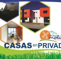 Foto de casa en venta en Hacienda de Santiago, San Luis Potosí, San Luis Potosí, 748733,  no 01