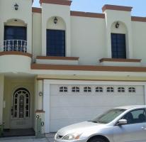 Foto de casa en venta en Cerradas de Anáhuac 1er Sector, General Escobedo, Nuevo León, 2763678,  no 01
