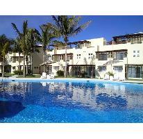 Foto de casa en venta en  643, alfredo v bonfil, acapulco de juárez, guerrero, 2225404 No. 01