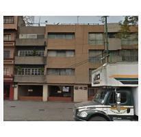 Foto de departamento en venta en  643, narvarte poniente, benito juárez, distrito federal, 2707287 No. 01