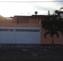 Foto de casa en venta en Floresta, Veracruz, Veracruz de Ignacio de la Llave, 2029135,  no 01