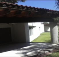 Propiedad similar 1646466 en Colinas de Santa Fe.