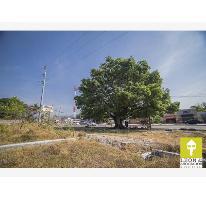 Foto de terreno comercial en venta en  6433, plan de ayala, tuxtla gutiérrez, chiapas, 2711591 No. 01