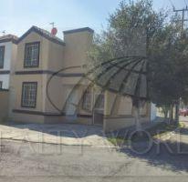 Foto de casa en venta en 64346, cumbres san agustín 2 sector, monterrey, nuevo león, 1746781 no 01