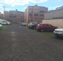 Foto de departamento en venta en San Juan Tlihuaca, Azcapotzalco, Distrito Federal, 2408460,  no 01
