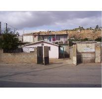 Foto de casa en venta en  #644, 10 de mayo, tijuana, baja california, 2703221 No. 01