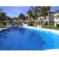 Foto de casa en venta en  644, alfredo v bonfil, acapulco de juárez, guerrero, 629673 No. 01