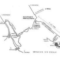 Propiedad similar 1719146 en Cadereyta Jimenez Centro.