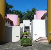 Foto de casa en venta en Las Playas, Acapulco de Juárez, Guerrero, 2375660,  no 01