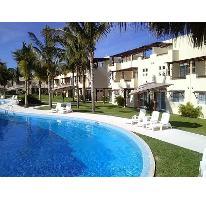 Foto de casa en venta en  645, alfredo v bonfil, acapulco de juárez, guerrero, 2225406 No. 01
