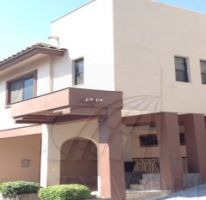Foto de casa en venta en 64639, colinas de san jerónimo 5 sector, monterrey, nuevo león, 2115763 no 01