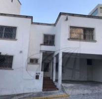 Propiedad similar 2991454 en Colinas de San Jerónimo 5 Sector.