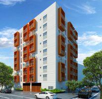 Foto de departamento en venta en Vista Alegre, Cuauhtémoc, Distrito Federal, 3830237,  no 01