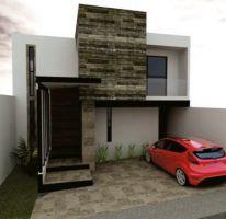 Foto de casa en venta en Lomas 4a Sección, San Luis Potosí, San Luis Potosí, 1699053,  no 01