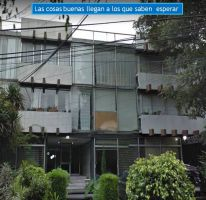 Foto de departamento en venta en Guadalupe Inn, Álvaro Obregón, Distrito Federal, 3698698,  no 01