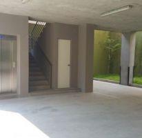 Propiedad similar 2268333 en Residencial Santa Bárbara 1 Sector.