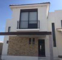 Foto de casa en condominio en venta en Desarrollo Habitacional Zibata, El Marqués, Querétaro, 4426350,  no 01