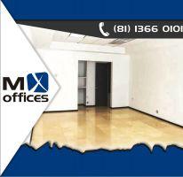 Foto de oficina en renta en Obispado, Monterrey, Nuevo León, 3883903,  no 01