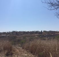 Foto de terreno habitacional en venta en Berriozabal Centro, Berriozábal, Chiapas, 2346861,  no 01