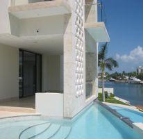 Propiedad similar 2369214 en Cancún Centro.