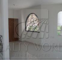 Foto de casa en venta en 6489, residencial y club de golf la herradura etapa a, monterrey, nuevo león, 1195823 no 01