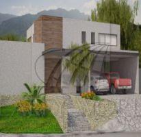 Foto de casa en venta en 64979, cañada del sur a c, monterrey, nuevo león, 1524136 no 01