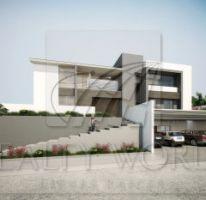 Foto de casa en venta en 64989, sierra alta 3er sector, monterrey, nuevo león, 1635799 no 01
