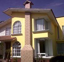 Foto de casa en venta en La Concepción, San Mateo Atenco, México, 1401259,  no 01