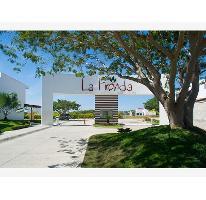 Foto de terreno habitacional en venta en  64a, mezcales, bahía de banderas, nayarit, 1689208 No. 01